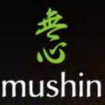 Mu_Shin