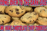 Come to the Dark Sid