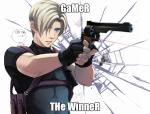 Gamer Plaoch