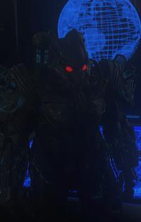 Darkaitus