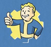 Fallout4fanboy11