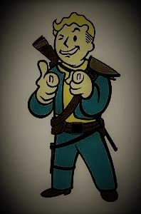 Fallout4nv