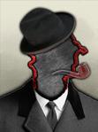 MisterRKMoskowein