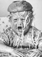 noodles1976