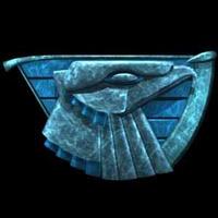 Fallout 4 Enter Concord Power Armor crash