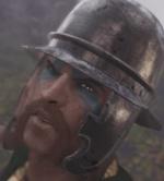 CelticWarlord