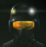 ArgusMercenary