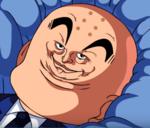 MrObamatron