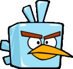 ICEBIRD112
