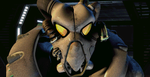 The Enclave Of Fallout 2