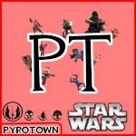 PyroTown