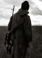 VeteranAlpha