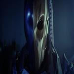 Aliens218 2