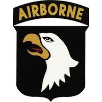 101stAirborne