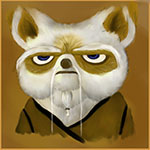 Master_Shifu