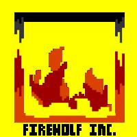FireWolf3000