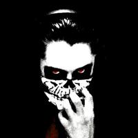 Skull_channel