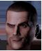 Pervy Shepard