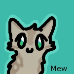 Mew-Chan