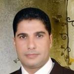 كابتن محمد