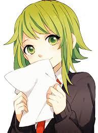 Sana Kokoro