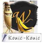 Kouic-Kouic