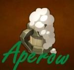 Aperow'