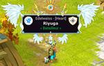 Riyuga