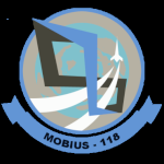 Mobius64