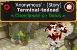 terminal-todead