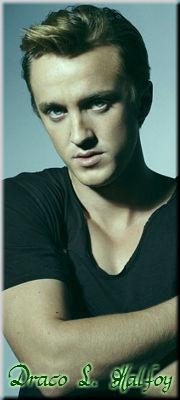 Draco Malfoy1