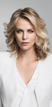 Erika Uppsala