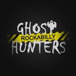 RockabillyGhostHunters