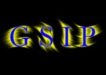 G.S.I.P