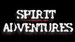 Spiritsadventures