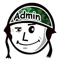 linux_Man