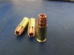Penetration_of_Bullets`