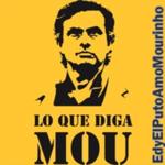 EdyElPutoAmoMourinho