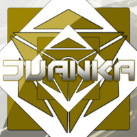 Juanka7