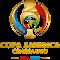 Copa América Centena