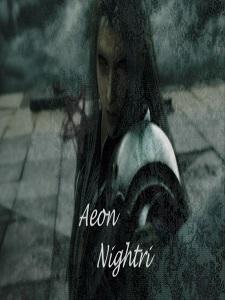 Aeon Nightri