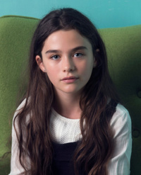 Alycia Delleto
