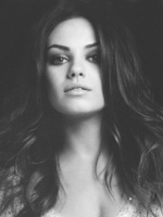 Alyssa Logswood