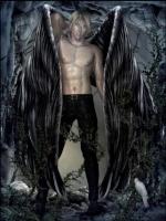NightAngel