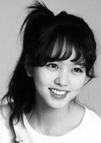 Yoon Jae Hwa
