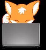 FoxOfGaming