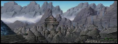 Foro gratis : Naruto: Crónicas de las cinco villas Iwa10