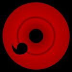 Pandam8nium