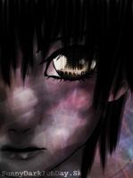 darklch
