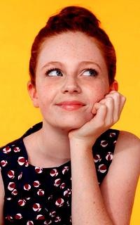 Kate Coeurdelion Elwing
